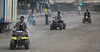 Yemeni Cotbikes (Kachangas) Tags: president unesco arabia yemen sanaa dictator oldcity saleh yemeni yemencivilwar