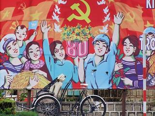 nha trang - vietnam 3