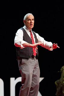 TEDxStanleyPark 2016-2663