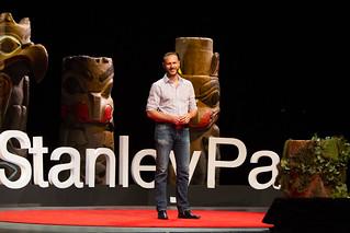 TEDxStanleyPark 2016-2493