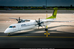 [PRG•2016] #AIr.Baltic #BT #Bombardier #Dash.8 #DHC-8 #Q400 #YL-BAE #awp (CHRISTELER / AeroWorldpictures Team) Tags: history plane airport cabin nikon czech prague aircraft air flight first baltic dash engines planes delivery cz nikkor reg bt lr bti 2010 lenses aircrafts dash8 lightroom bombardier pwc 2x planespotting nac config delivered q400 30apr leased 18135 airbaltic prg ferried y76 dhc8402 lkpr 02may d300s pw150a dec2009 dec2010 30apr2010 ylbae cn4289 cfzgl yyzyyrrkvrix