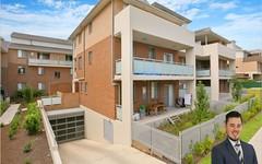 33/7-11 Putland Street, St Marys NSW