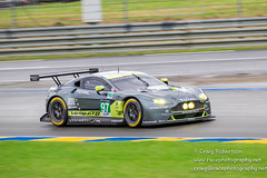 Le Mans 24 Hour 2016-00580 (WWW.RACEPHOTOGRAPHY.NET) Tags: astonmartinracing astonmartinvantage circuitdelasarthe europeanlemansseries fernandorees france gtepro jonnyadam lemans24hour fia fiawec 97 richiestanaway