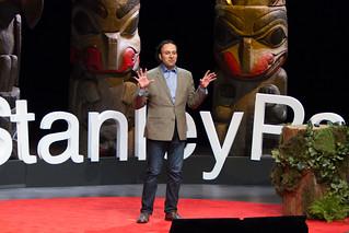 TEDxStanleyPark 2016-2874