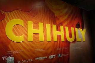 Chihuly-BestofToronto-2016-003
