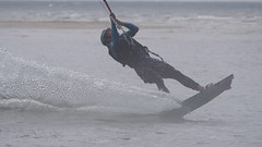 DSC00065 (Karsten Stammer) Tags: kite pantano 2016 ebro
