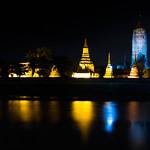 Wat Phutthaisawan thumbnail