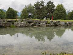 2016-06-05 GolfSion 076 (PetterKien) Tags: switzerland suisse wallis sion ch valais golfclub