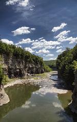 IMG9751 (micro_lone_patriot) Tags: letchworthstatepark newyork ny gorge geneseeriver