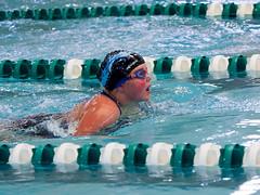 EM160134.jpg (mtfbwy) Tags: summer cute pool swimming swim kid team dolphins rec gwyneth northolmsted