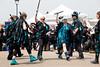 167/366 Enigma Morris - 366 Project 2 - 2016 (dorsetpeach) Tags: england dance dancing harbour folk dorset 365 weymouth 2016 morrisdance 366 festival2 aphotoadayforayear 366project second365project enigmamorris wessexfolkfestival2wessexfolkfestivalweymouth