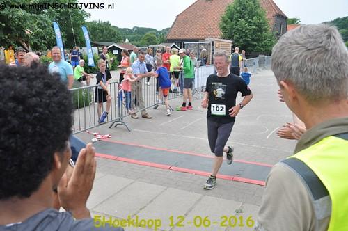 5Hoekloop_12-06-2016_0760