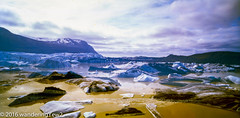 Svínafellsjökull lagoon panoramic (wanderingYew2 (thanks for 3M+ views!)) Tags: 120 film iceland nationalpark panoramic glacier iceberg filmscan vatnajökull panoramiccamera 21panoramic glaciallagoon 6x12 vatnajökullglacier svínafellsjökull svínafellsjökullglacier vatnajökulsþjóðgarður vatnajökullnationalpark horseman6x12panoramiccamera