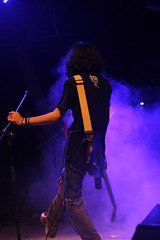 Align (Putra Wahyu Purnomo) Tags: align stageid guitarist vocalist stagephotography irockumentary