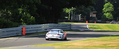 Porsche Carrera Cup Great Britian Oulton Park 2016 (sab89) Tags: park uk cars cup sports make car race one flat rear great 911 racing porsche mounted pro gt six michelin britian tyres carrera btcc gt3 2016 oulton proam2 proam1