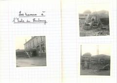137 ecole_colvis valls construction accs entre Valls et colvis 1973 0001 (2) (Frouard) Tags: construction entre et 1973 137 valls accs colvis ecolecolvis