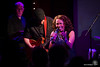 Candi Staton - The Sugar Club - Brian Mulligan - The Thin Air - 17