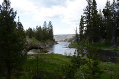 "Firehole River • <a style=""font-size:0.8em;"" href=""http://www.flickr.com/photos/75865141@N03/27619195996/"" target=""_blank"">View on Flickr</a>"