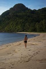 El Nido, Palwan (PrestonBass) Tags: beach ocean travel elnido