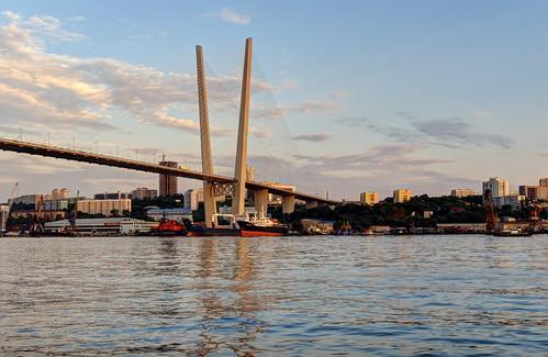 Vladivostok 18 ©  Alexxx1979