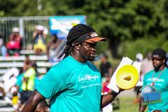 LeonWashingtonYouthCamp2016-50 (YWH NETWORK) Tags: football florida youthfootball leonwashington my9oh4com ywhcom ywhteamnosleep ywhnetwork
