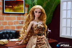 JATMAN - Elyse Jolie J'Adore la Fete Welcome 07 (JATMANStories) Tags: fashion toys elise royalty elyse integrity