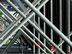 support (Peter Schler) Tags: support flickr scaffold gerst peterpe1
