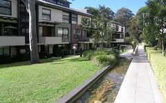 C102,2-4 Darley Street, Forestville NSW