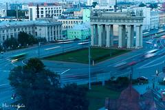 L1000323 (Haikeu) Tags: saint russia moscow petersburg in m bo trng trng tu tng qung  kremli ngm ermitak