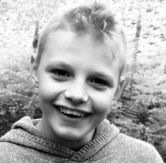 image (lindyloo71) Tags: portrait love boys children happy son asd autism specialneeds