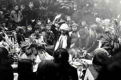 Ngerakeun Bumi Lamba #03 (dqsetiadi) Tags: ngertakeunbumilamba sunda sundawiwitan nusantara ritual naturebw blessing journalism indonesiaculture humaninterest traditional
