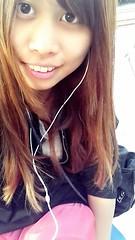 1495140_10200320921825068_1058520959_o (AnivChen) Tags: vinalin sexy sexygirl sexylegs cute cutegirl taiwanesegirl