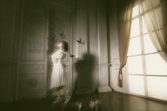 untitled (enixshen1) Tags: portrait beauty female