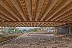 K3__0090-Edit.jpg (screwdriver222) Tags: bridge england pentax unitedkingdom devon k3 railbridge dawlish sigma1020mmf456exdc colonnadeviaduct