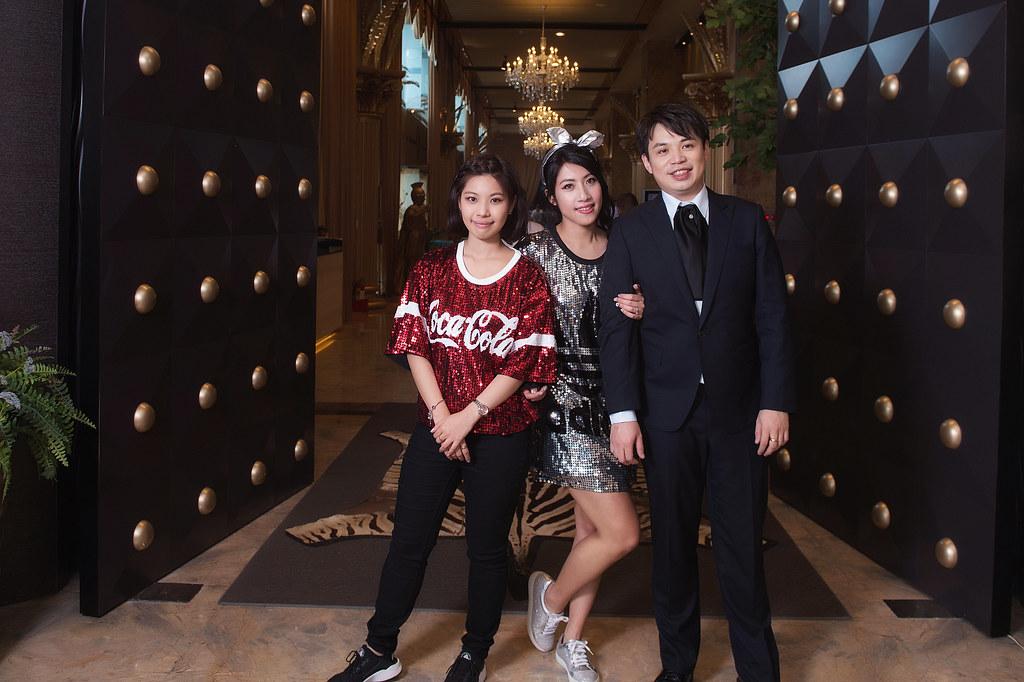 新店彭園-台北婚攝-4380