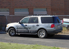 Lincoln County Sheriff, Washington (AJM NWPD) (AJM STUDIOS) Tags: rural washington policecar wa sheriff ajm suv davenport 2012 easternwashington lincolncounty fordexpedition 2013 slicktop nwpd lcso lincolncountysheriff markedslicktop ajmstudiosnet northwestpolicedepartment nleaf ajmstudiosnorthwestpolicedepartment ajmnwpd sheriffsuv lincolncountysheriffwashington northwestlawenforcementassociation ajmstudiosnorthwestlawenforcementassociation lincolncountysheriffsoffice lincolncountywasheriff lincolncountysheriffwa lincolncountywashingtonsheriff lincolncountysheriffphotos lincolncountysheriffpictures lincolncountysheriffsofficeunits lincolncountysheriffcar