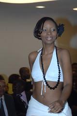 DSC_0556 Miss Southern Africa UK Beauty Pageant Contest at The Commonwealth Club London Swimwear Bikini Fashion Model Dec 2006 (photographer695) Tags: miss southern africa uk beauty pageant contest the commonwealth club london swimwear bikini fashion model dec 2006 swim wear