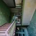Beelitz Heilstätten Frauenklinik - 36.jpg