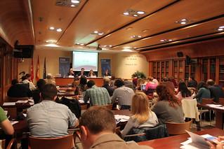 20130508 Informe Económico IAB 2012