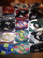 All Adidas (Bsully3) Tags: blue red orange usa 6 white west up shirt speed vintage poster cards shoe freestyle shoes warm track 5 teal wrestling ringen 4 award 7 9 gear nike size og suit ups international bulgaria german elite asics custom adidas combat 88 swag rare sweep turkish v2 cales 65 bulging speeds tyrant teals otc ringers greco bulgarian singlet supremes 88s rulon freestlye reissue combats ogs grecos speedsweep folkstyle combatspeed rulons combatspeeds colats uploaded:by=flickrmobile leafbottom flickriosapp:filter=nofilter