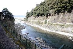 (ddsnet) Tags: travel japan sony experience  nippon  kansai  nihon backpackers nex      kytoshi kyotofu mirrorless      emount newemountexperience nex7   experiencebackpackerskansaitravelsonynex7nexmirrorlessnew