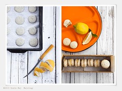 20130109_LemonAndMacaron