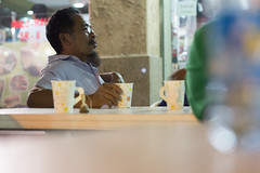 untitled-1-28 (King Serrano) Tags: people faces tea corniche saudiarabia 70200mmf4l khobar ofw canon650d