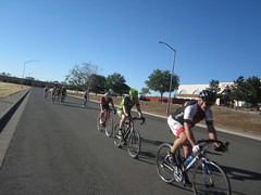 Tuesday Chico Criterium - May 21st, 2013 104 (rodneycox68) Tags: race cycling masi colnago bikeracing criterium chicocalifornia benotto eddymerckx chicomuseum tourofcalifornia ncnca chicocriterium rodneycox chicoairport wwwracechicocom racechicocom tuesdaychicocriteriummay21st2013