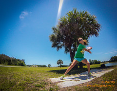 (Wallace Gaines) Tags: city nature beautiful spectacular photography amazing cool nice perfect photographer florida sweet mark awesome picture pic location wallace greatshot epic upcoming dunk awesomepicture gaines fgcu goprofrisbee