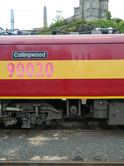 90020_Detail (6) (Adam_Lucas) Tags: electric edinburgh bobo locomotive ews class90 90020