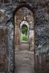 Infinite (jessp.) Tags: park stone canon ruins iron jessica pennsylvania lock thomas ridge valley works historical lehigh t4i alburtis petrohoy