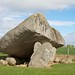 Brownshill Portal Tomb