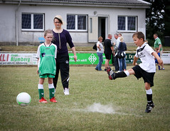 "Sportfest 2012_Sonntag-41 • <a style=""font-size:0.8em;"" href=""http://www.flickr.com/photos/97026207@N04/8967119207/"" target=""_blank"">View on Flickr</a>"