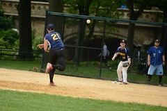 SCO_5588 (Broadway Show League) Tags: broadway softball bsl